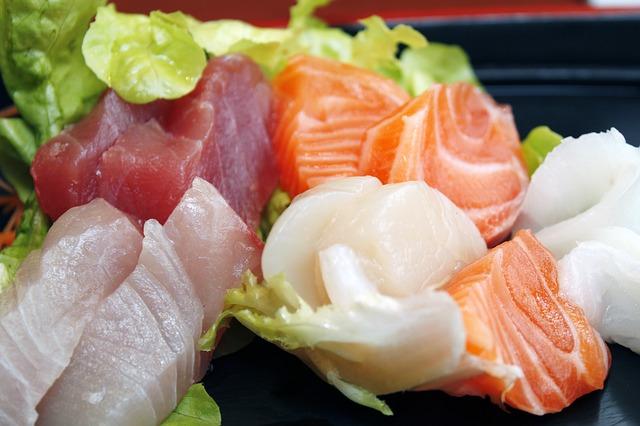 Fisk4
