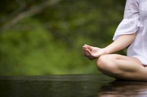 mindfulnessm