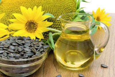 Bilderesultat for fettbalansen omega 3