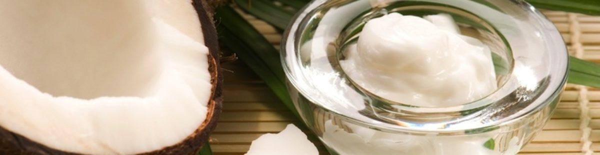 Kokosolje… og dens mange unike egenskaper!