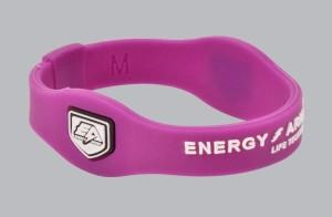 energy-armor