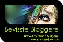 bevisste_bloggere