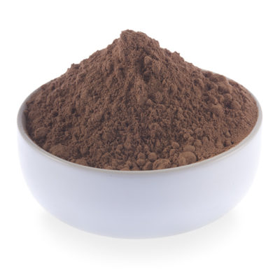 råkakao pulver