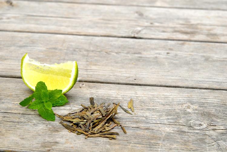 urter og lime