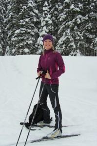 Vinter 2012 027