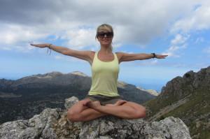 Yogareise Mallorca 2013 (107)