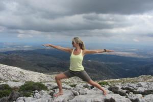 Yogareise Mallorca 2013 (149)