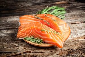 Mat for sunne og glade hjerner- 12 mattips