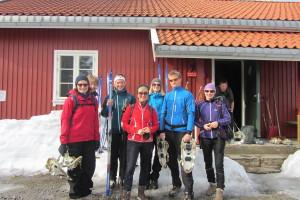 Vestmarkatur mars2014 (25)
