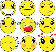 følelseregister