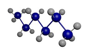 molekyl2
