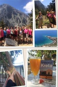 Jomfrureiser Kreta mai 2015 (105)