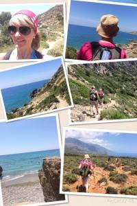 Jomfrureiser Kreta mai 2015 (39)
