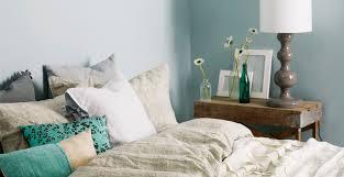 Sov godt med riktig pute og sengetilbehør
