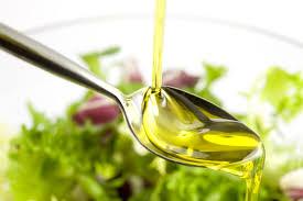 sunne oljer