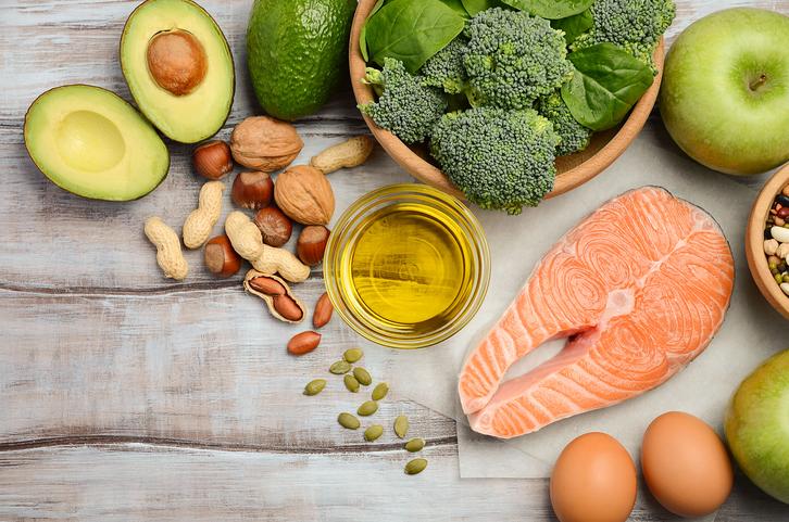 Spis grønnere, grovere og smartere