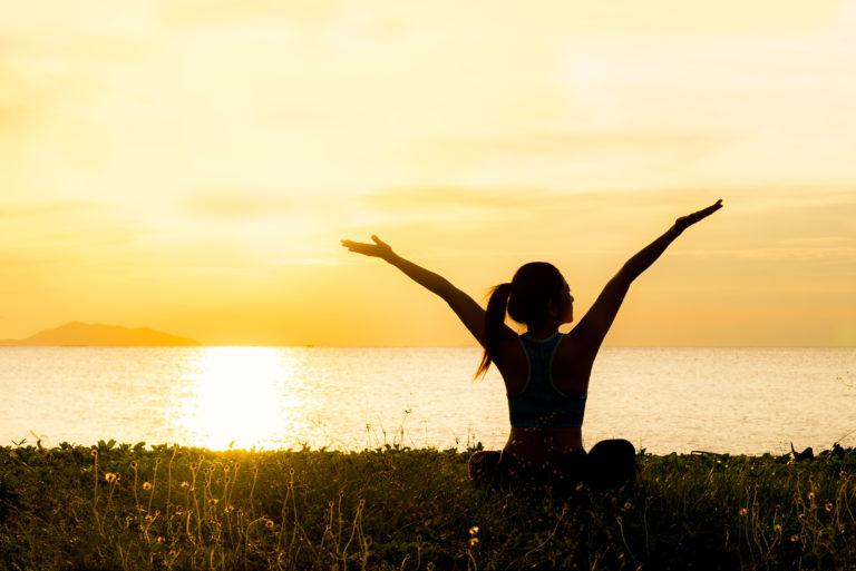 Mental helse- et viktig tema og alfa omega for et godt liv 5 tips!